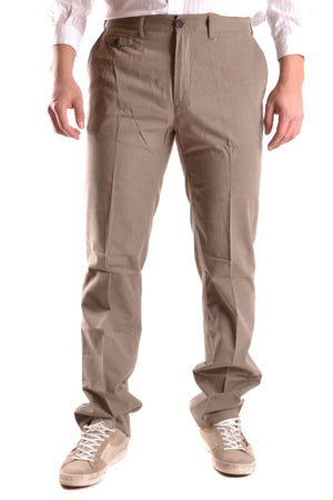 Lacoste Men Trousers