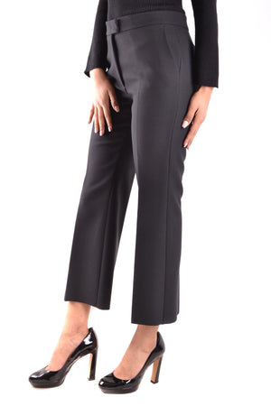 Msgm  Women Trousers