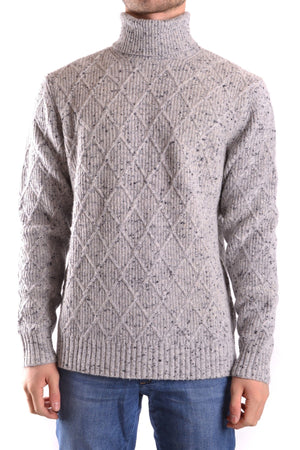 Michael Kors Men Knitwear