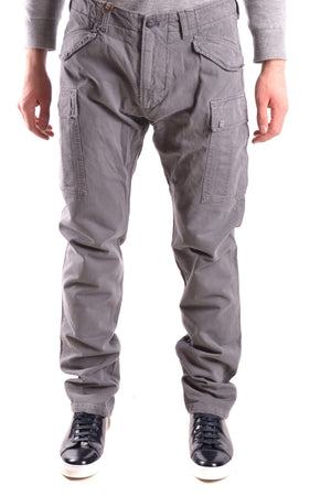 Powell Men Trousers
