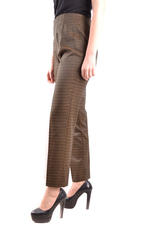 Pt01/pt05  Women Trousers