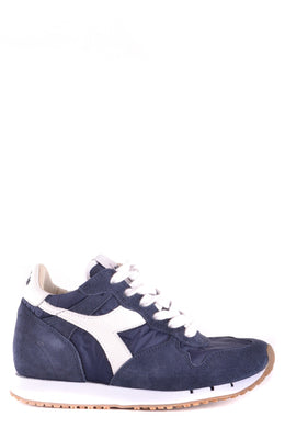 Diadora Women Sneakers