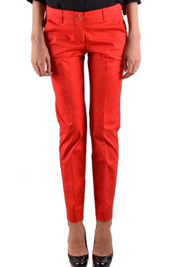 Armani Jeans  Women Trousers