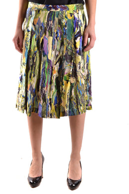 Dries Van Noten  Women Skirt