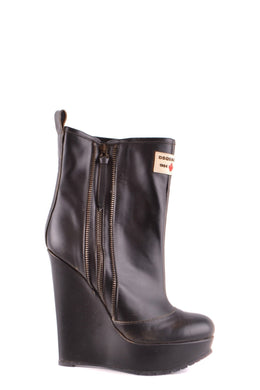 Dsquared Women Boots