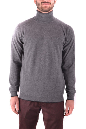 Jacob Cohen Men Knitwear