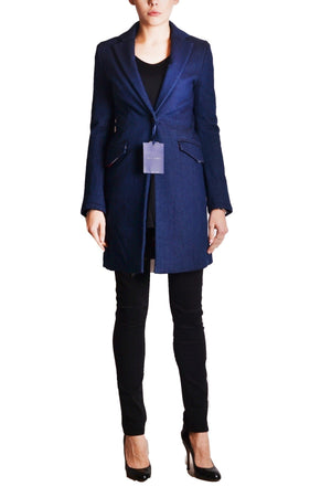 Jacob Cohen  Women Coat