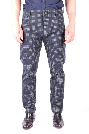 Jacob Cohen Men Trousers