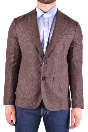 Jacob Cohen Men Blazer