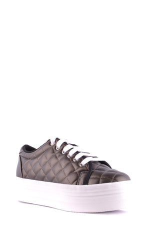 Jc Play By Jeffrey Campbell Women Sneakers