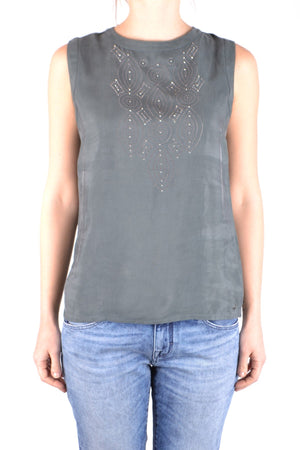 Jacob Cohen  Women Top