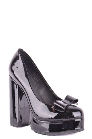 Jeffrey Campbell Women Pumps Shoes