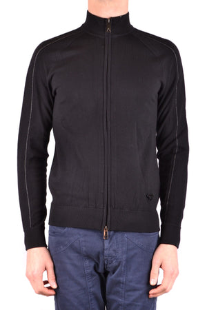 Armani Jeans Men Sweatshirts