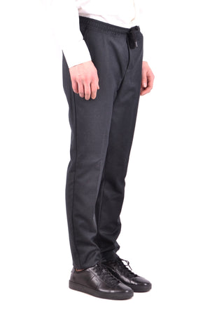 Brian Dales Men Trousers
