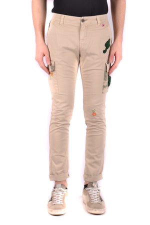 Mason`s Men Trousers