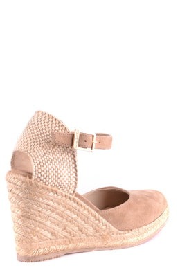 Paloma Barcelo Women Wedges