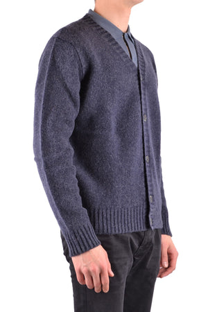Kangra Men Cardigan