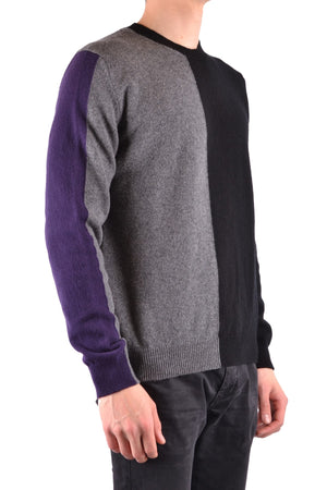 Paul Smith Men Knitwear