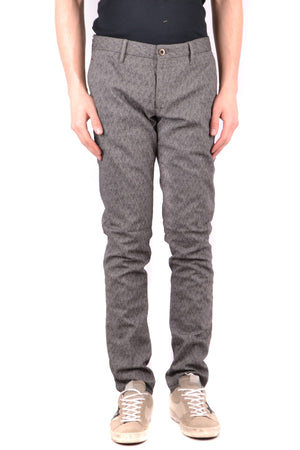 Incotex Men Trousers