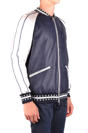 Daniele Alessandrini Men Jacket