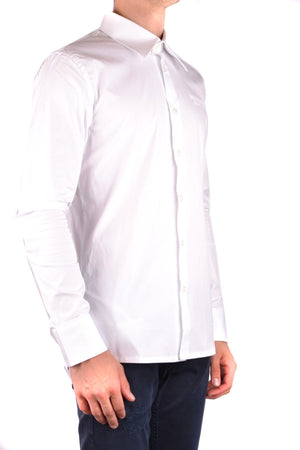 Dirk Bikkembergs Men Shirt