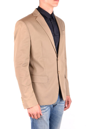 Dsquared Men Blazer