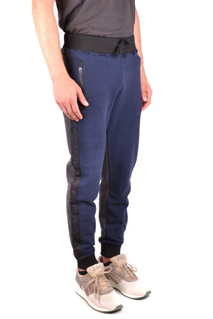 Hydrogen Men Trousers