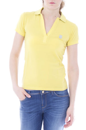 Refrigiwear  Women Polo