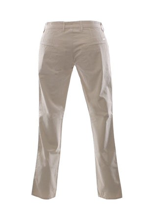 Armani Jeans Men Trousers