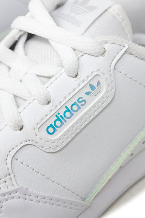 Adidas Shoes Boy