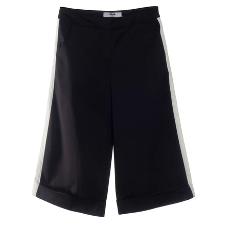 Msgm Trousers Girl