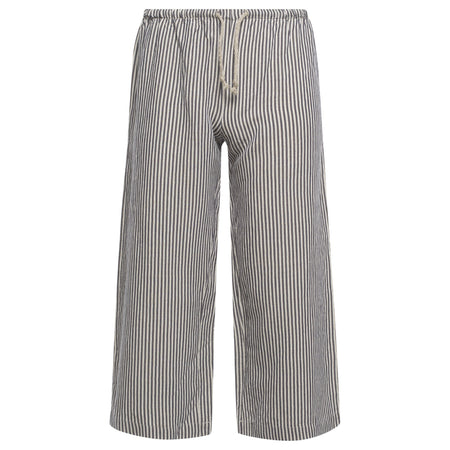 Essence Trousers Girl