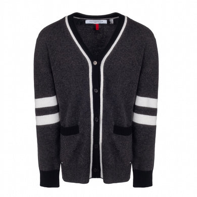 Givenchy Cardigan Boy