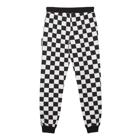Jeremy Scott Trousers Girl