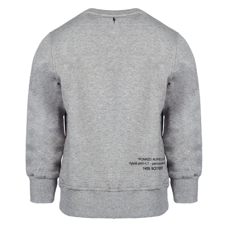 Neil Barrett Sweatshirt Boy