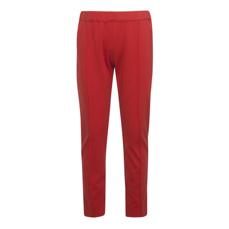 Quis Quis Trousers Girl