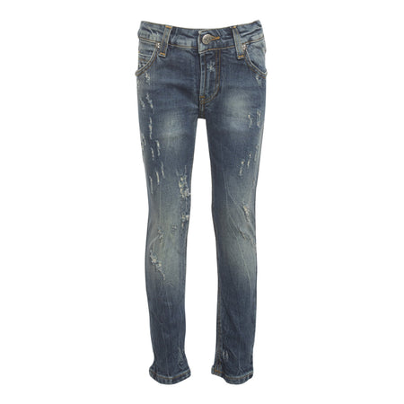 Richmond Jeans Boy