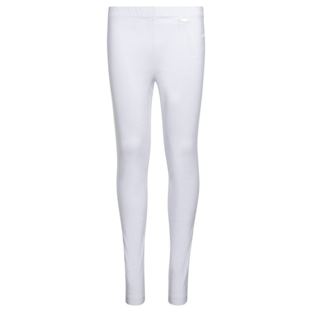Twinset Trousers Girl