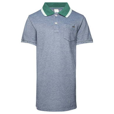 Scotch & Soda Polo Boy
