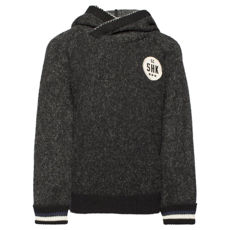 Scotch & Soda Sweatshirt Boy