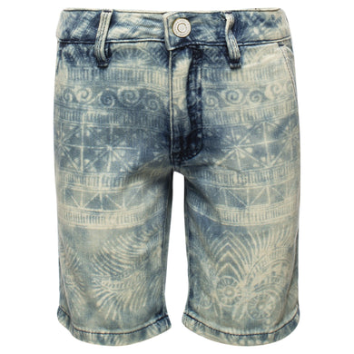 Scotch & Soda Short Boy