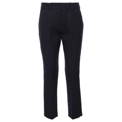Scotch & Soda Trousers Boy