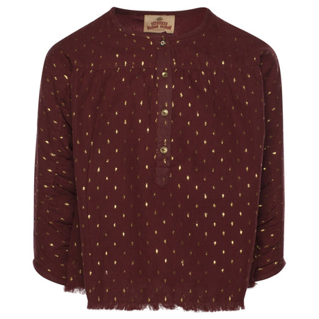 Scotch & Soda Blouse Girl