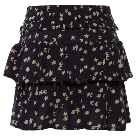 Scotch & Soda Skirt Girl