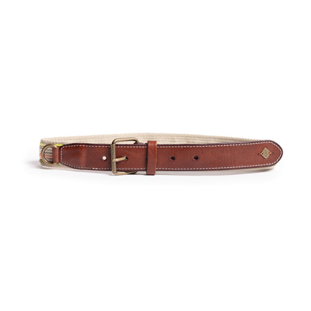 Scotch & Soda Belt Girl
