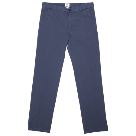 Mauro Grifoni Trousers Boy