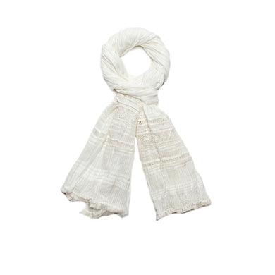 Ao76 American Outfitters Scarf Girl