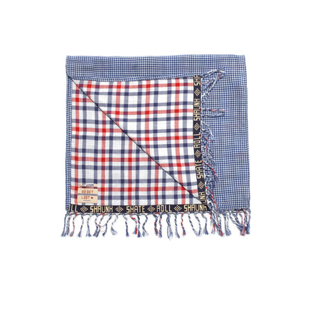 Scotch & Soda Scarf Boy