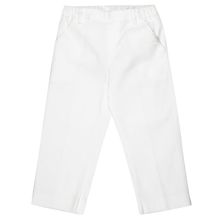 Aletta Trousers Boy