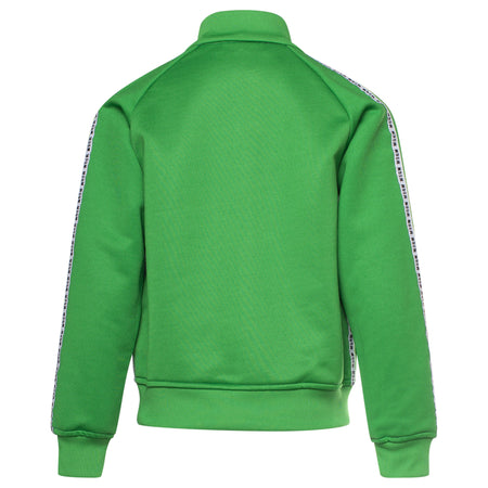 Msgm Sweatshirt Boy